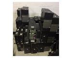 Lot: 40-PU - (Approx 27) CPUs