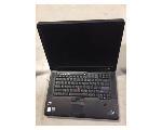 Lot: 42-PU - (4) Dell Laptops