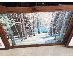 Lot: 58-PU - (4) Pictures