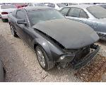 Lot: 313-59994C - 2007 FORD MUSTANG