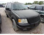 Lot: 318-60094C - 2004 FORD EXPEDITION SUV