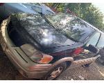 Lot: 1686 - 2000 Pontiac Montana Van - Key
