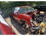 Lot: 1691 - 1994 Chevy C1500 Pickup