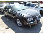 Lot: 605 - 2006 CHRYSLER 300 - KEY