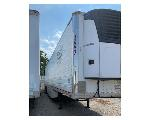 Lot: 9 - 2012 Great Dane Trailer<BR><span style=color:red>UPDATED 9/20/19</span>