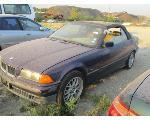 Lot: i26-D16830 - 1995 BMW 318IC