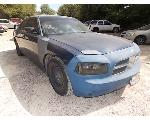 Lot: 6 - 2008 DODGE CHARGER