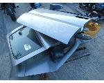 Lot: 1904276 - 2006 CHEVROLET SILVERADO PICKUP - NON-REPAIRABLE