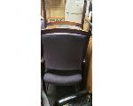 Lot: 1.BE - (3) CHAIRS