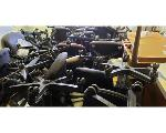 Lot: 4.BE - (30) OFFICE CHAIRS
