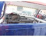 Lot: 67.UV - 1995 FORD F350 PICKUP - FOR PARTS