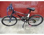 Lot: 02-22927 - Hyper Shocker Bike