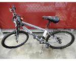 Lot: 02-22928 - Roadmaster Granite Peak Bike