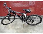 Lot: 02-22930 - Hyper Havoc Bike