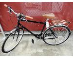 Lot: 02-22932 - Bike