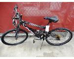 Lot: 02-22933 - Hyper Shocker Bike