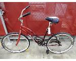 Lot: 02-22934 - Huffy Bike