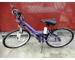 Lot: 02-22935 - Roadmaster Granite Peak Bike