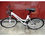Lot: 02-22936 - Roadmaster Granite Peak Bike