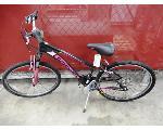 Lot: 02-22937 - Schwinn Sidewinder Bike