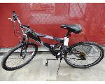 Lot: 02-22939 - Hyper Havoc Bike