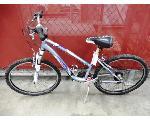 Lot: 02-22940 - Schwinn Ranger Bike