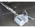 Lot: 60-054 - Floor Finish Applicator Tool
