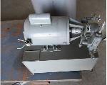 Lot: 60-060 - Gerotor Hydraulic Pump