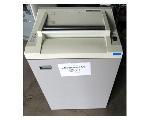 Lot: 60-070 - Fellows Paper Shredder