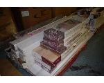 Lot: 1636 - Pallet of Flooring