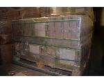 Lot: 1643 - Pallet of Tile