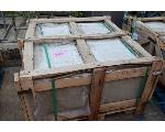 Lot: 1653 - (26 Boxes) of Tile
