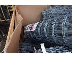 Lot: 1657 - (30 Rolls) of Wire Fencing