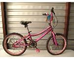 Lot: 31 - BICYCLE