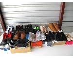 Lot: 51 - SHOES, CLOTHING, HANDBAGS, PERFUME, SUNGLASSES