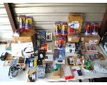 Lot: 55 - FLASHLIGHTS & CELL PHONE ACCESSORIES