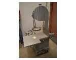 Lot: 29-2501 - Butcher Boy Band Saw