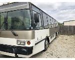 Lot: 54020 - 2004 TRANSIT BUS
