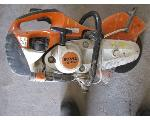 Lot: PPD-19 - Chop Saw