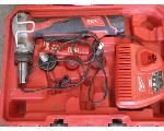Lot: PPD-36 - Milwaukee Expansion Tool