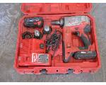 Lot: PPD-37 - Milwaukee Expansion Tool