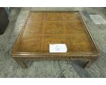 Lot: 6 - Coffee Table
