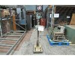 Lot: 11 - Delta Drill Press