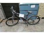Lot: 17 - Hyper Hawk Bicycle