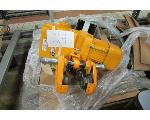 Lot: 24 - Hardington Electric Hoist