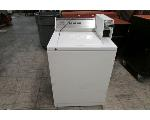 Lot: 30 - Whirlpool Washer