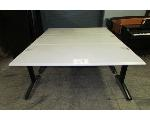 Lot: 39 - (3) Tables