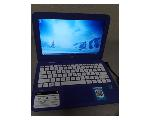 Lot: F877 - LAPTOP
