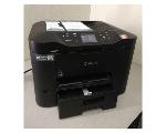 Lot: F886 - ALL IN ONE PRINTER