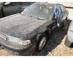 Lot: 08-S239723 - 1992 HONDA ACCORD